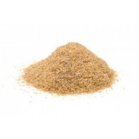 Pšeničné otruby, 1 kg