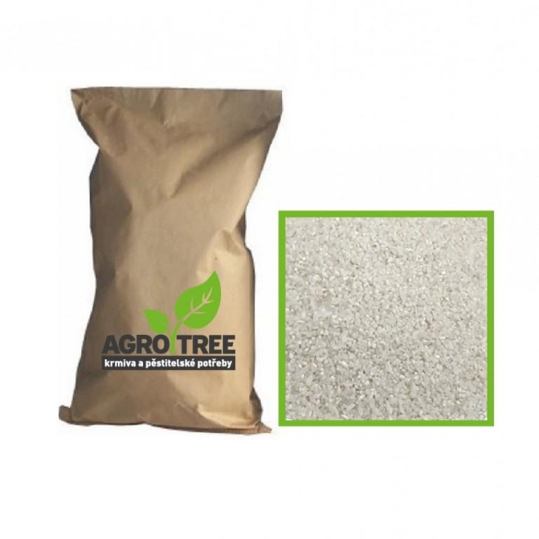Krmná rýže, 25 kg