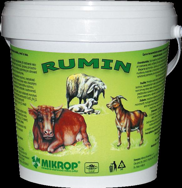 Rumin, 1 kg