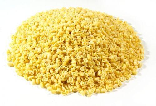 Těstoviny masová příchuť, 5 kg