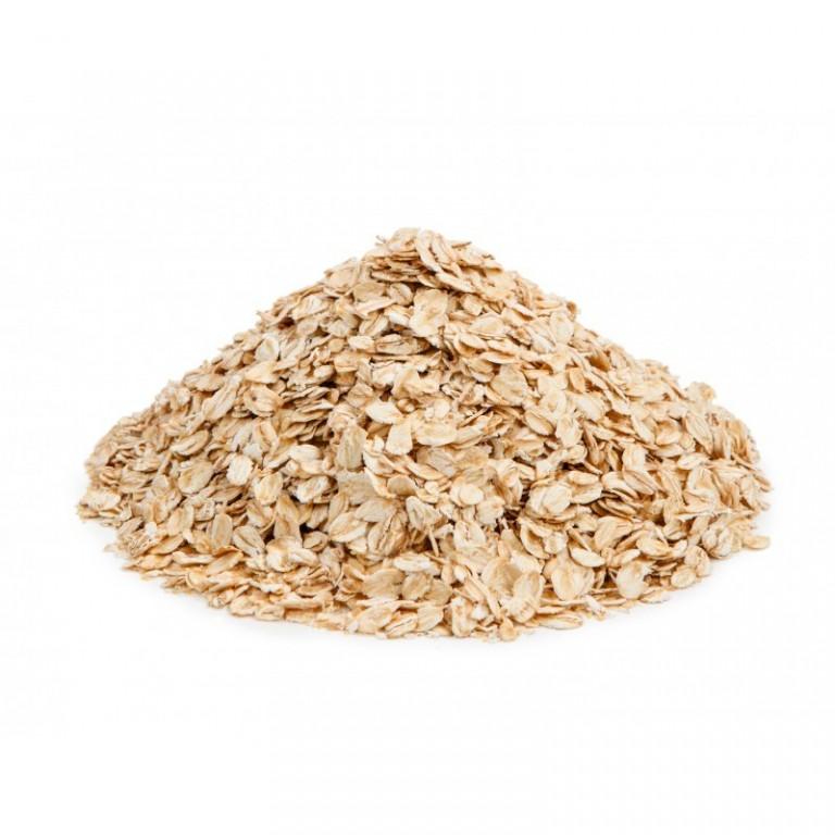 Krmné vločky, 15 kg