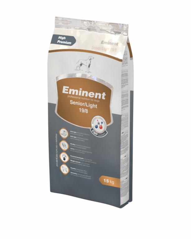 Eminent Senior Light, 15 kg