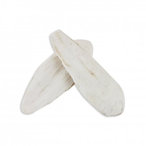 Sépiová kost broušená 20 cm