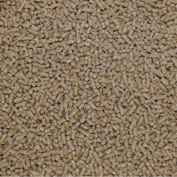 Krmná směs nosnice NT granule vážená 1 kg